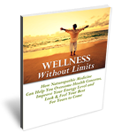 Wellness Without Limits Naturopathic E-book
