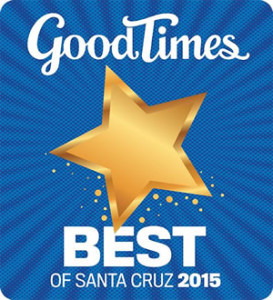 best-of-2015-naturopathic