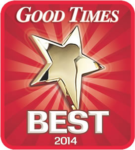 good-times-best-naturopathic